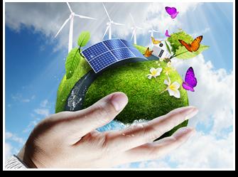 energie-renouvlable